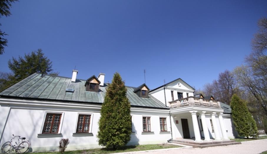 PIT w Nagłowicach