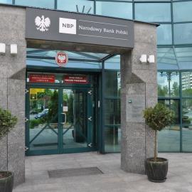 Dni otwarte Narodowego Banku Polskiego Dni otwarte Narodowego Banku Polskiego
