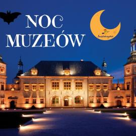 Noc Muzeów w Świętokrzyskim