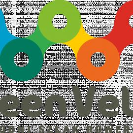 Green Velo na największym miejskim festiwalu w Hamburgu!