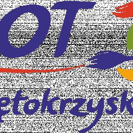 NIK pozytywnie o promocji województwa świętokrzyskiego!