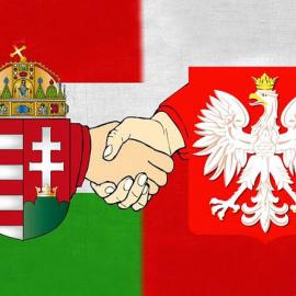 Dni Przyjaźni Polsko-Węgierskiej w Kielcach