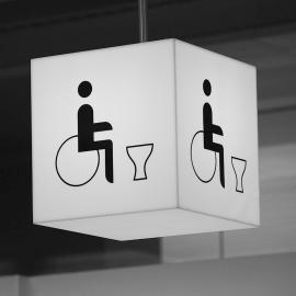 Świętokrzyska informacja turystyczna dla niepełnosprawnych