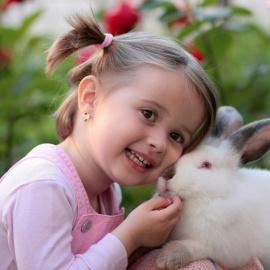 Spędź Wielkanoc tak, jak lubisz