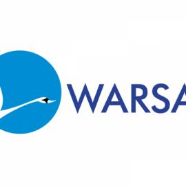 Konkurs AcTTive podczas Targów TT Warsaw
