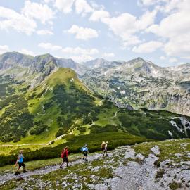 Zielona Styria na Targach Agrotravel&Active Life 2019