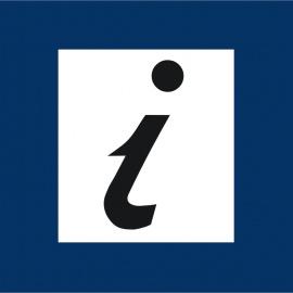 """Centrum Informacji Turystycznej w Sandomierzu zostało laureatem konkursu """"Orły Turystyki 2019"""""""