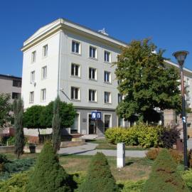 Regionalne Centrum Informacji Turystycznej w Kielcach laureatem Orłów Turystyki 2019