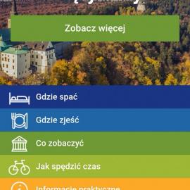 Szkolenie dla administratorów portali loklanych Cyfrowego Systemu Informacji Turystycznej w Świętokrzyskiem