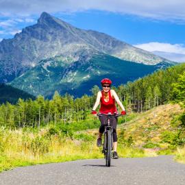 Żyliński Kraj Turystyczny tegorocznym partnerem XII Międzynarodowych Targów Turystyki Wiejskiej i Aktywnej AGROTRAVEL & Active Life !