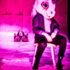 Dzień Kobiet i Dzień Mężczyzny w Teatrze Żeromskiego