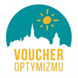 """""""Sandomierz w lepszej cenie"""", czyli sandomierska akcja """"Voucher Optymizmu"""""""
