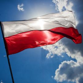 Informacja Turystyczna w Kielcach 11 listopada 2020