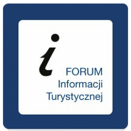 Forum Informacji Turystycznej w tym roku online