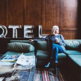 #OTWARTE !  Świętokrzyskie hotele