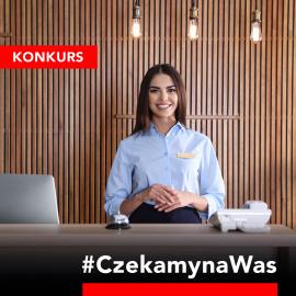 Czekamy na Was 2! Nowy konkurs Polskiej Organizacji Turystycznej