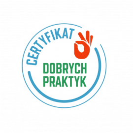 Certyfikacja podmiotów turystycznych realizujących Polski Bon Turystyczny