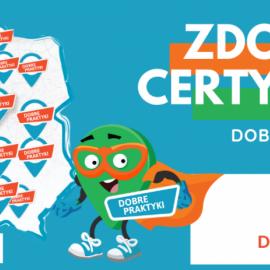 Dołącz do certyfikowanych obiektów Polskiego Bonu Turystycznego!