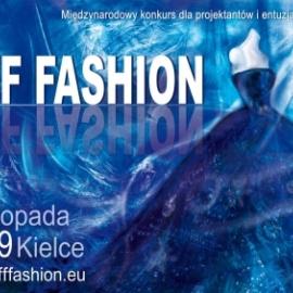 600 inspiracji w Kielcach