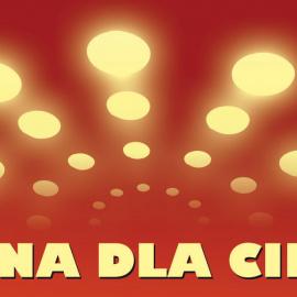 Festiwal SCENA DLA CIEBIE 2017