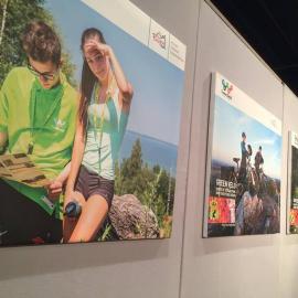Green Velo na najważniejszych targach rowerowych w Holandii!