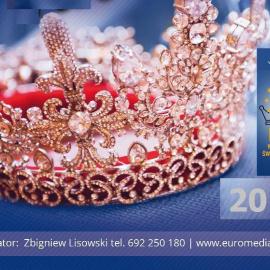 Casting do Wyborów Miss Województwa Świętokrzyskiego 2017
