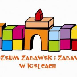 """""""Cała Polska czyta dzieciom"""" w Muzeum Zabawek i Zabawy"""