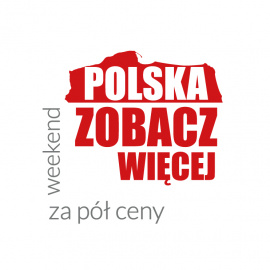 """Akcja """"Polska zobacz więcej"""" -  zobacz uczestników"""