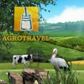Warsztaty jogi - kolejne wydarzenie targów Agrotravel