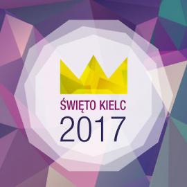 Święto miasta - Kielce będą w ruchu