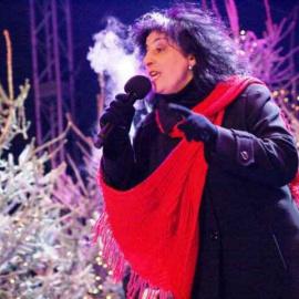Świętokrzyskie Kolędowanie w Kielcach i Bałtowie