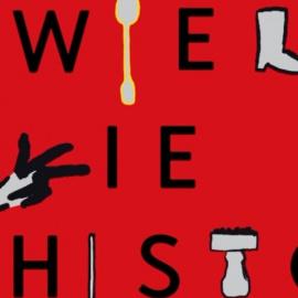 Razem stwórzmy kolekcję Muzeum Historii Polski!