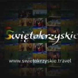 TVN producentem billboardu sponsorskiego dla Świętokrzyskiego