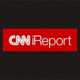 Twoje Świętokrzyskie w CNN