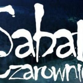 Wieści z Sabatu