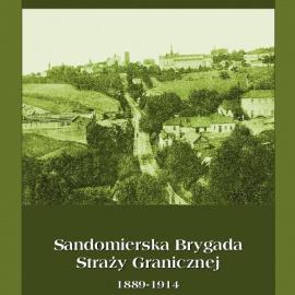 Nowa sandomierska publikacja  Wydawnictwa Armoryka