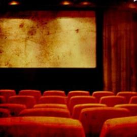 Nowe kino w Ostrowcu Świętokrzyskim
