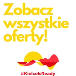 Kielceisready