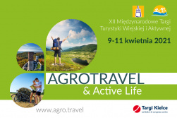 Agrotravel & Active Life